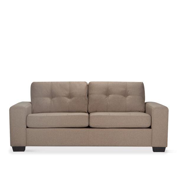 Sofa-Cama-Con-Herraje-Sidney-Taupe