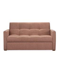Sofa-Cama-Cajon-Mitch-Rojo