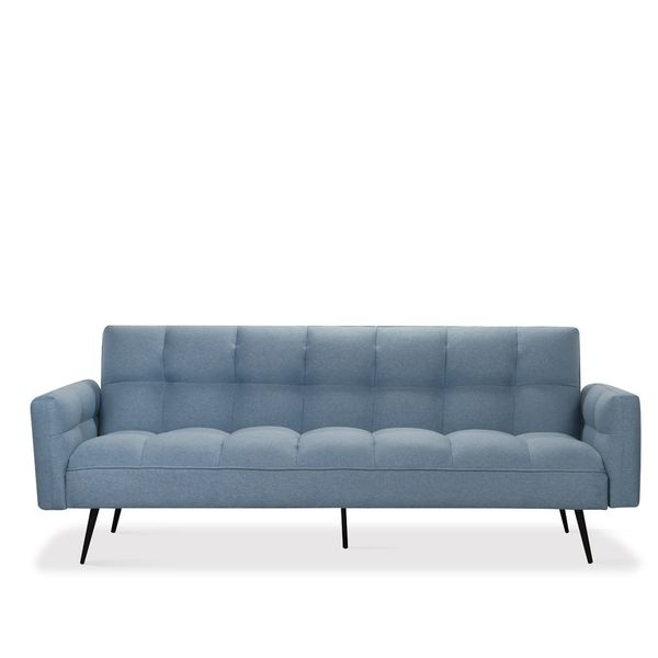 Sofa-Cama-Amber-Azul