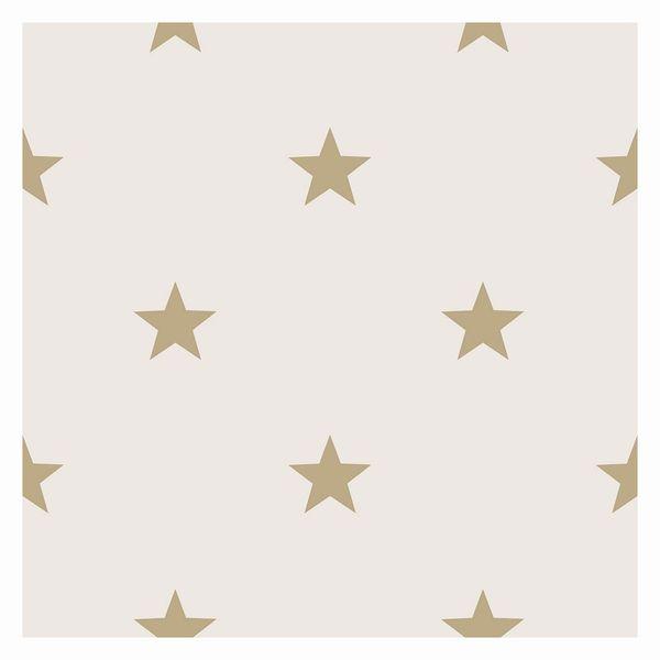 Papel-Colgadura-Estrellas-I-10.05-0.53M-Varios--------------