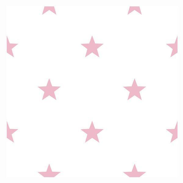 Papel-Colgadura-Estrellas-II-10.05-0.53M-Varios-------------