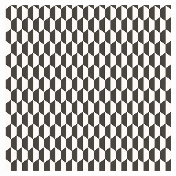Papel-Colgadura-Geometrico-IV-10.05-0.53M-Varios------------