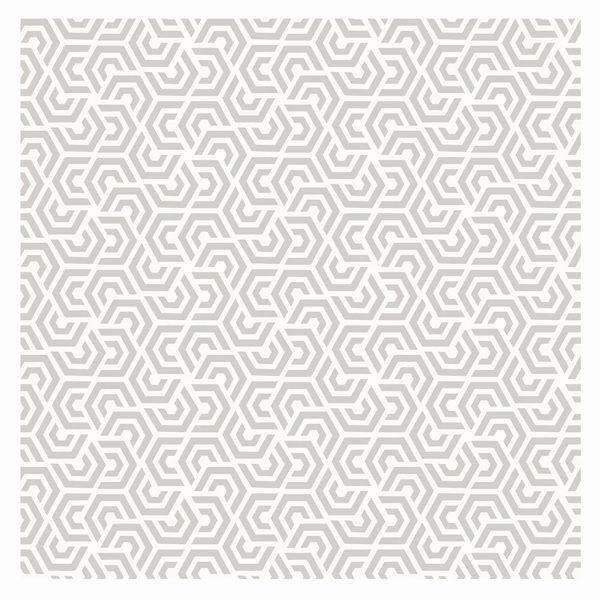 Papel-Colgadura-Geometrico-V-10.05-0.53M-Varios-------------