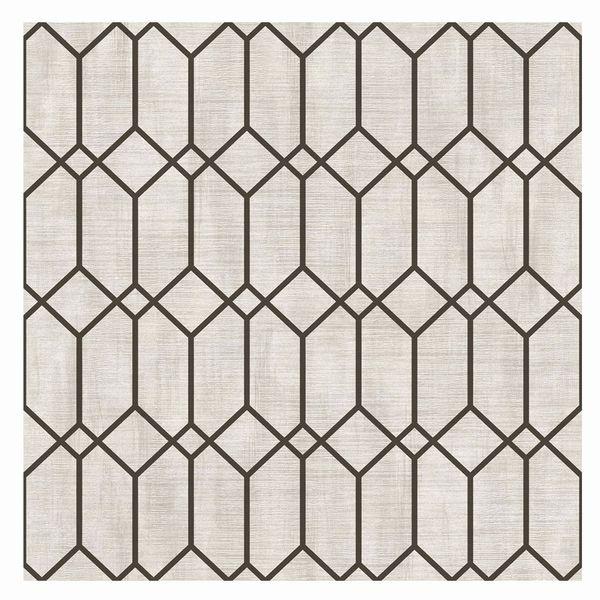 Papel-Colgadura-Geometrico-VI-10.05-0.53M-Varios------------