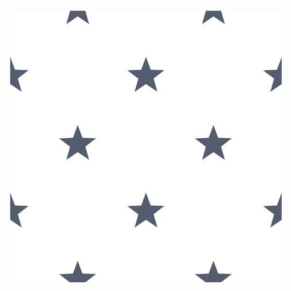 Papel-Colgadura-Estrellas-III-10.05-0.53M-Varios------------