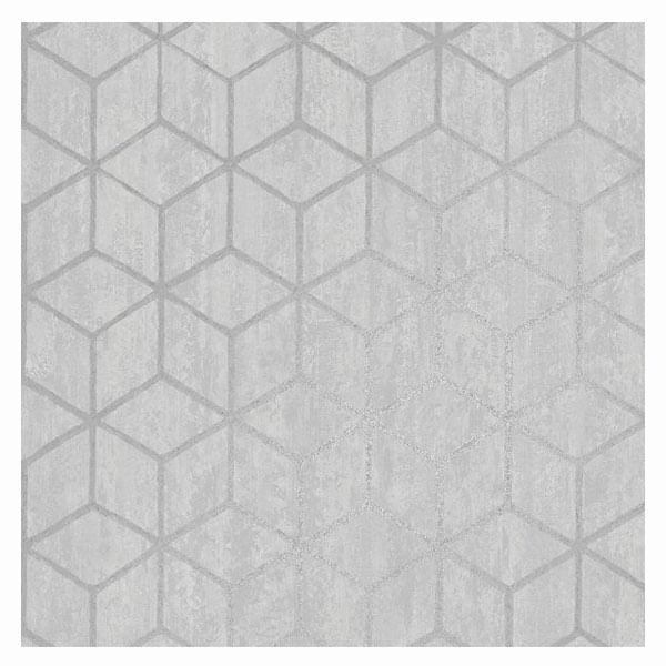 Papel-Colgadura-Geometrico-VII-10.05-0.53M-Varios-----------