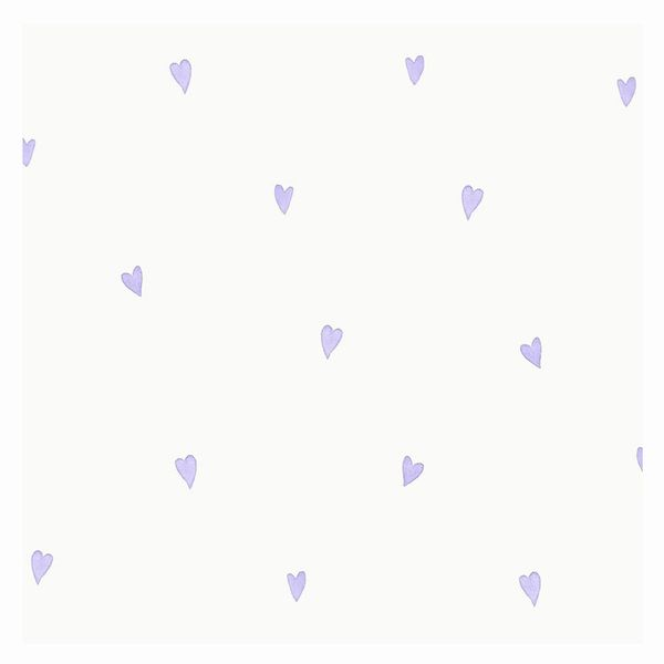 Papel-Colgadura-Corazones-10-0.53M-Varios-------------------