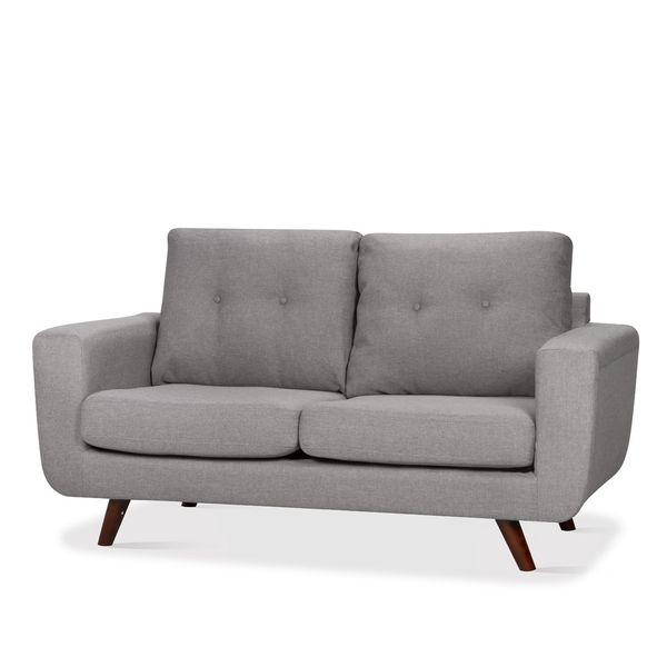 Sofa-2P-Indigo-Gris-Claro