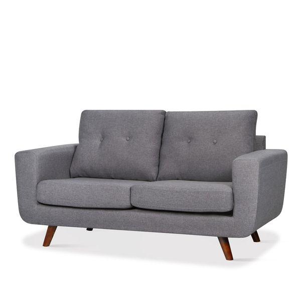 Sofa-2P-Indigo-Gris-Oscuro