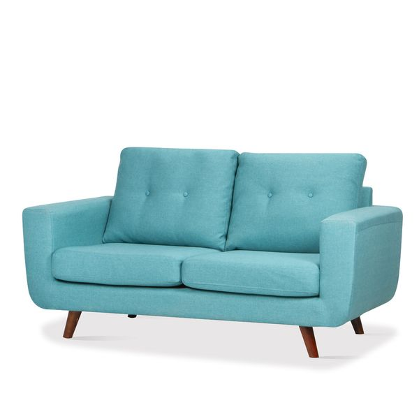 Sofa-2P-Indigo-Turquesa