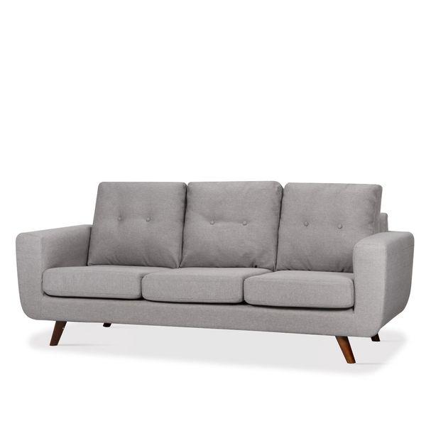 Sofa-3P-Indigo-Gris-Claro