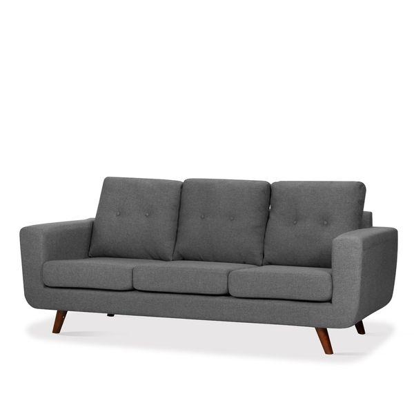 Sofa-3P-Indigo-Gris-Oscuro