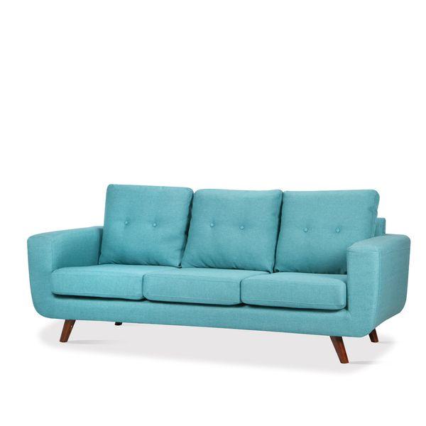 Sofa-3P-Indigo-Turquesa