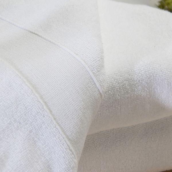 Toalla-Cuerpo-Signature-580-Grms-Blanco