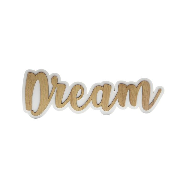 Escultura-Dream-38-13-Cm-Beige
