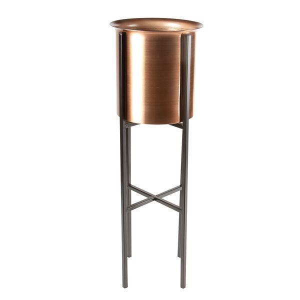 Matera-Industrial-25-75-Cm-Cobre