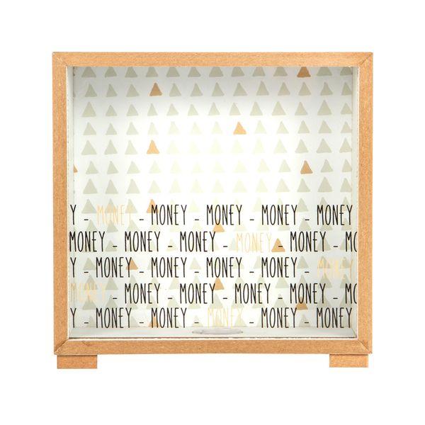 Alcancia-Money-Natural