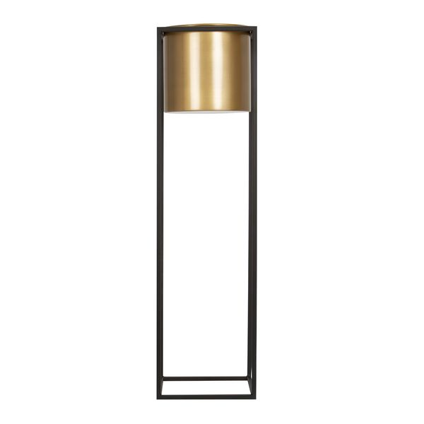 Matera-Torre-27-100-Cm-Dorado