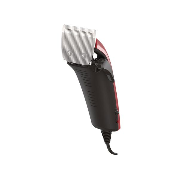 Maquina-Peluquera-Remington-Total-Grooming