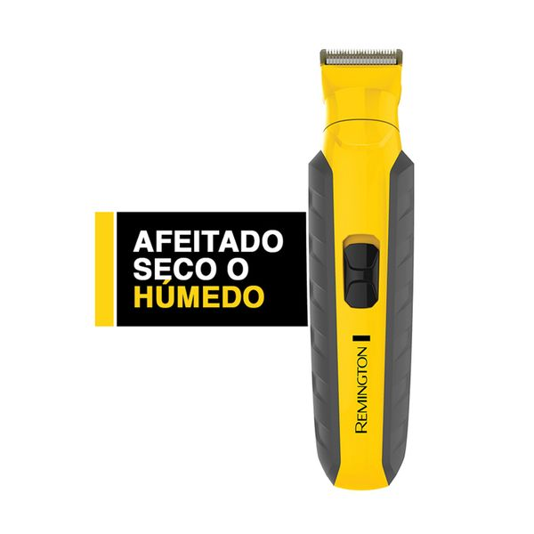 Kit-De-Corte-Remington-Ref.-Indestructible