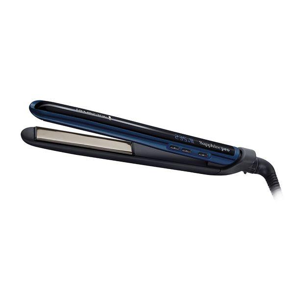 Plancha-Remington-Titanium-SaPuhirepro