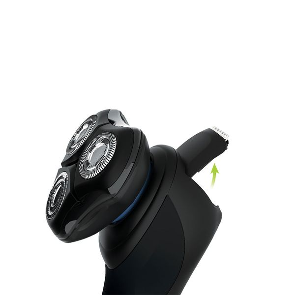 Afeitadora-Rotativa-Remington-Hyper-Flex