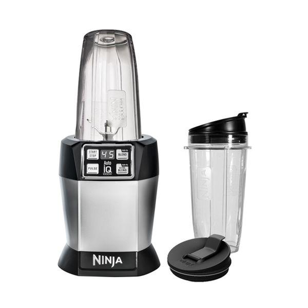 Nutri-Ninja-1000-W-Bl480