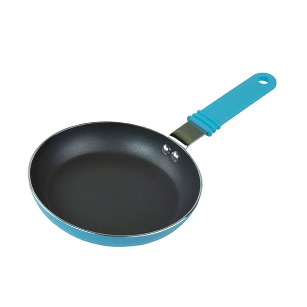 Sarten-152-Cm-Azul-Con-Mango