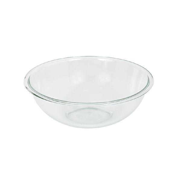 Bowl-Aviva-2.3Lt-Transparente