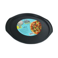 Molde-Pizza-Tasty-Negro