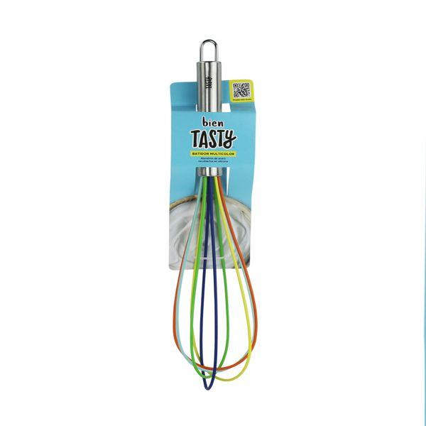 Batidor-Tasty-Acero-Colores-Varios