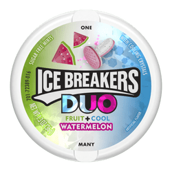 Ice-Breakers-Duo-Watermelon-42Gr