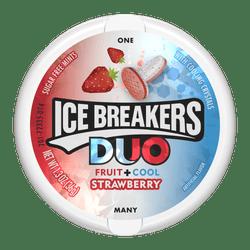 Ice-Breakers-Duo-Strawberry-42Gr