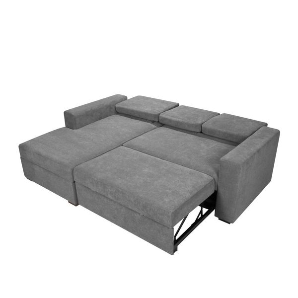 Sofa-Cama-En-L-Izquierdo-Isola-Gris