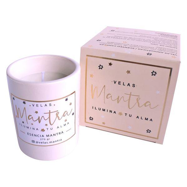 Vela-Mantra-1-Mecha-Blanca