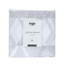 Juego-De-Sabanas-Pallets-Sencillo-200Hl-Gris
