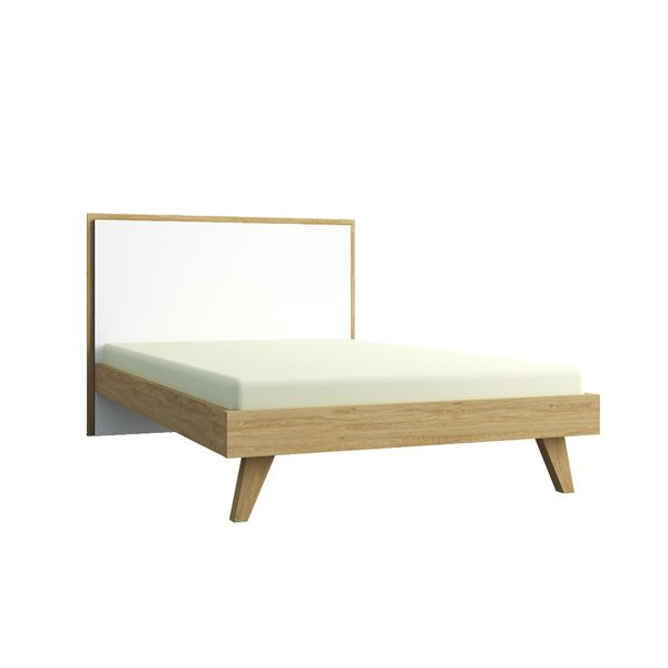Cama-Livea-Doble-Natural-Blanco