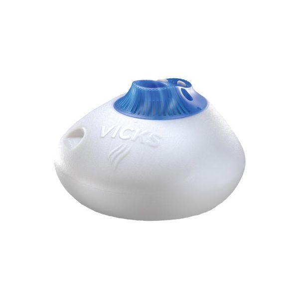 Vaporizador-Humificador-Vicks-Automatico-D
