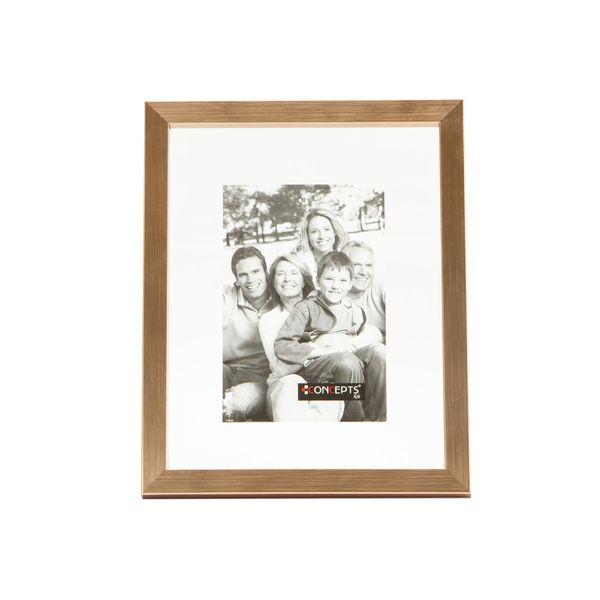 P-Retratos-Milan-10-15-Cm-Cobre