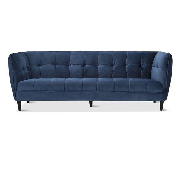 Sofa-3P-Jonna-Azul