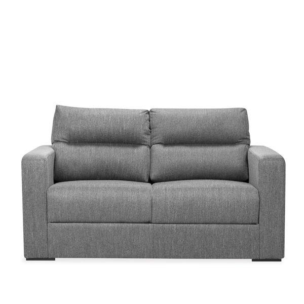 Sofa--2-Puestos-Sicilia-Gris