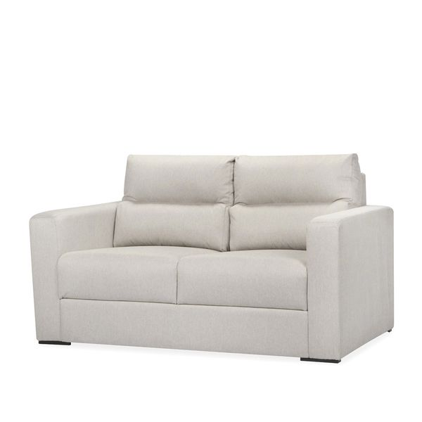 Sofa--2-Puestos-Sicilia-Taupe