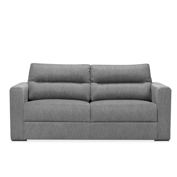 Sofa--3-Puestos-Sicilia-Gris