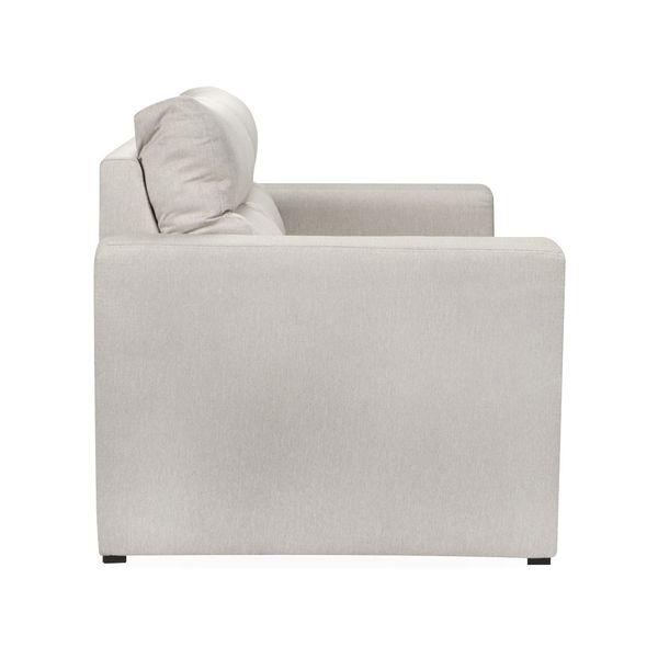 Sofa--3-Puestos-Sicilia-Taupe
