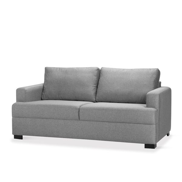 Sofa-3-Puestos-New-York-Gris