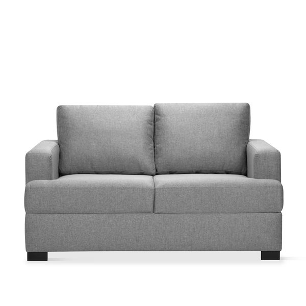Sofa-2-Puestos-New-York-Gris