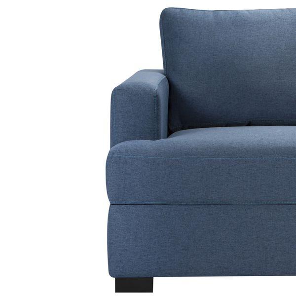 Sofa-3-Puestos-New-York-Azul-Indigo