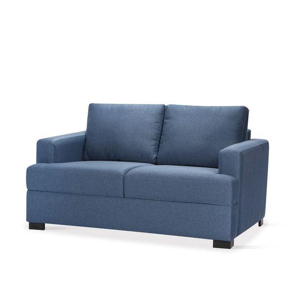 Sofa-2-Puestos-New-York-Azul-Indigo