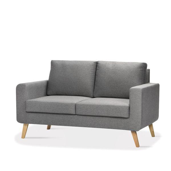 Sofa-2-Puestos-Lisboa-Gris
