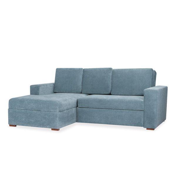 Sofa-Cama-En-L-Isola-Azul